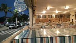 Pérola Restaurante