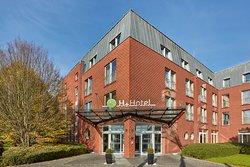 H+ Hotel Koeln Hurth