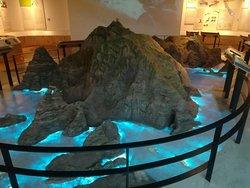 Dokdo Museum Seoul