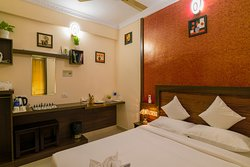 Blue Bell Airport Hotel