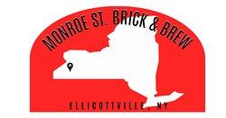 Monroe St. Brick & Brew