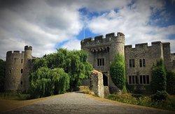 Kentish Lady River Tours