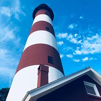 Assateague Lighthouse
