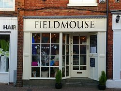Fieldmouse Cheese Store And Deli