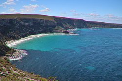Wiers Cove
