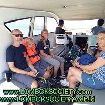 Lombok Society