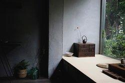 Wolf Tea Gallery