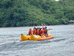 Royal Island Resort and Watersports