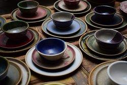 Ceramic Creative GresSierra