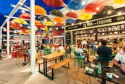 Urban Food Mallorca
