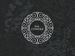 Dal Console
