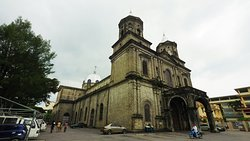 Holy Rosary Parish Church