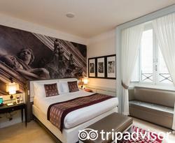 Hotel Indigo Rome - St. George