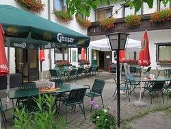 Gasthaus Welserhof