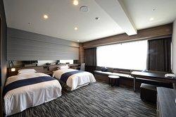 西大阪諾富特甲子園飯店