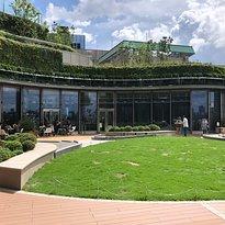 Park View Garden