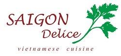SAIGON Delice
