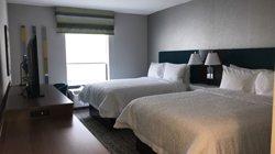 Hampton Inn & Suites Nashville/Goodlettsville
