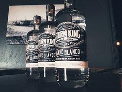 Storm King Distilling Co.