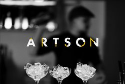 Artson Cocktail Bar