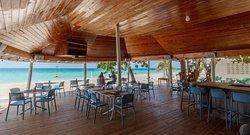 Skylark Negril Beach Resort