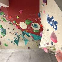 FLASHH - Boulder Spot