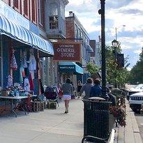 Lexington General Store
