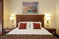 일렉트라 팰리스 호텔 아테네
