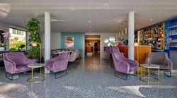 Hotel du Leman - Centre de seminaires