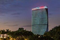 Shunde Marriott Hotel