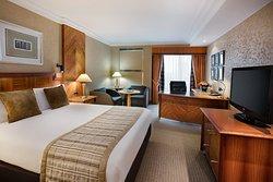 Crowne Plaza Hotel London-Heathrow