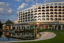 Seepark Hotel