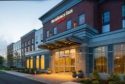 Residence Inn by Marriott Boston Concord