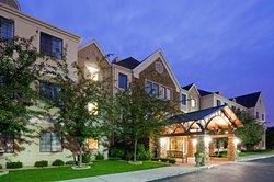 Staybridge Suites Eagan-Mall Of America