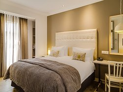 Protea Hotel by Marriott Kimberley