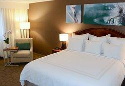 Delta Hotels by Marriott Racine