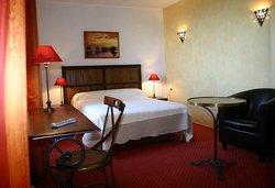 Hotel Le Ponant