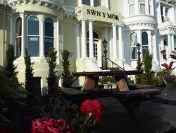 Swn Y Mor Hotel