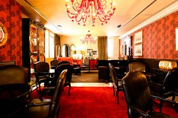 Glam Boutique Hotel, BW Premier Collection