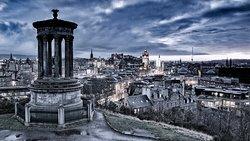 Περιηγήσεις ιστορίας και πολιτισμικής κληρονομιάς