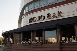 MOJO BAR&Restaurant