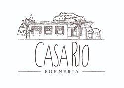Casa Rio Gastronomia Afetiva