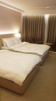 Citi Hotel Wonju