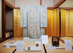 Tanaka Honke Museum