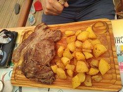 imagen Ananda en Castelldefels