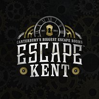Escape Kent