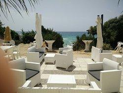Hotel Caraibisiaco