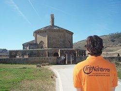 Trip Navarra Tours y Visitas Guiadas