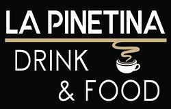 La Pinetina - Caffetteria Paninoteca