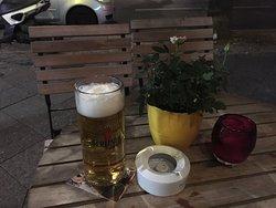 Ufer Cafe